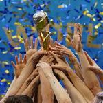 ২০২৩ মহিলা ফুটবল বিশ্বকাপ আয়োজনের জন্য এগিয়ে অস্ট্রেলিয়া-নিউজিল্যান্ড, বিড তুলে নিল ব্রাজিল
