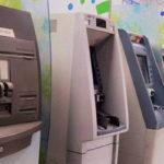 আর ব্যাঙ্ক যেতে হবে না, SBI ATM থেকেই মিলবে এই দশটি সুবিধা