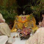 করোনা আক্রান্ত অমিতাভ- অভিষেক, মুম্বইয়ে অমিতাভের বাংলো 'জলসা' স্যানিটাইজ করা হয়েছে