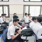 বদলে গেল শিক্ষা ব্যবস্থার খোলনলচে, পঞ্চম শ্রেণী পর্যন্ত শিক্ষাদানের মাধ্যম হবে শুধুমাত্র মাতৃভাষা