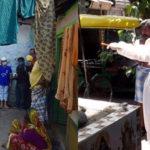 রাজ্যে করোনা আক্রান্তের সংখ্যা ৩ হাজার ছড়াল, সেই সঙ্গে রেকর্ড মৃত্যু