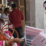 গত ২৪ ঘণ্টায় রাজ্যে ২১৩৪ জন করোনা আক্রান্ত, বাড়ছে সুস্থতার হার