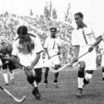 ১৫ আগস্ট: ভারতীয়দের অলিম্পিক ইতিহাসে এক সোনায় বাঁধানো দিন