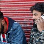 দীর্ঘ এক বছর পর 4G পরিষেবা ফিরছে জম্মু-কাশ্মীরের দুই জেলায়
