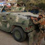 আফগানিস্তানের জেলে ISIS হামলা, জেল ভেঙে পালাল বহু জঙ্গি