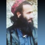 পাকিস্তানি বংশোদ্ভূত ISIS খোরাসান ইউনিটের গুপ্তচর প্রধান আফগানিস্তানের এনডিএস-এর হাতে নিহত
