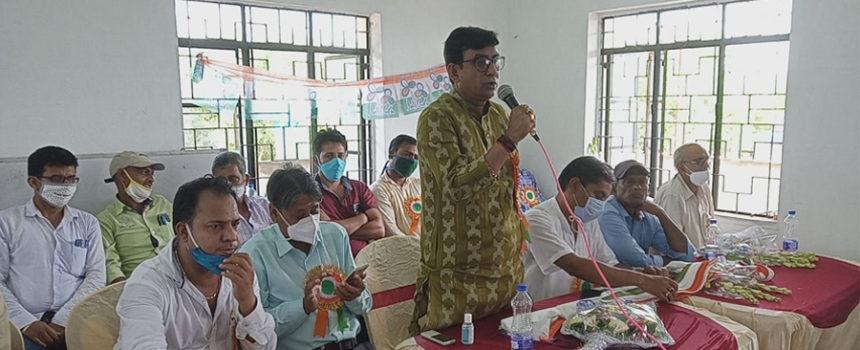 Birbhum Election