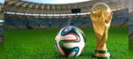 কোভিড জেরে পিছিয়ে গেল ২০২২ বিশ্বকাপের কোয়ালিফায়ার ম্যাচ