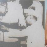 গোষ্ঠ পালের ইন্টারভিউ: স্মৃতিমেদুর রূপক সাহা