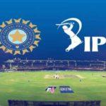 দেখে নিন IPL -এর সময়সূচি