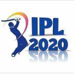 আমিরাতে IPL-এর অনুমতি