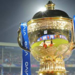 চাপের মুখে IPL 2020-র টাইটেল স্পনসর থেকে সরে দাঁড়াল Vivo
