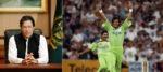 ভারত-পাকিস্তান সিরিজ অ্যাশেজের চেয়ে ভালো: ইমরান খান