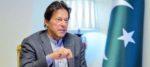 পাক অধিকৃত কাশ্মীরের মেডিক্যাল কলেজের ডিগ্রিকে স্বীকৃতি দেবে না ভারত