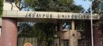 যাদবপুরে পড়ুয়াদের জন্য স্মার্টফোন ডেটা প্যাকের ব্যবস্থায় উদ্যোগী বিশ্ববিদ্যালয় কর্তৃপক্ষ