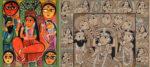 বাংলার সর্পবৈচিত্র্য ও সর্প দেবী মনসা