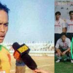 না ফেরার দেশে ৩২ বছর পর দেশকে আন্তর্জাতিক ট্রফি দেওয়া ফুটবলার মণিতোম্বি সিংহ, শোক প্রকাশ মোহনবাগানের