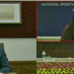জাতীয় ক্রীড়া পুরস্কার ২০২০ Live Update: ৬৫ অ্যাথলেটকে সম্মানিত করবেন রাষ্ট্রপতি
