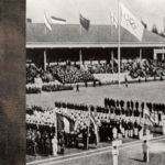 ১৫ আগস্ট: মোহনবাগানের অন্য ধারার 'ঘরের ছেলে' পূর্ণচন্দ্র ব্যানার্জি এবং শতবর্ষে বাঙালির প্রথম অলিম্পিকে অংশগ্রহণ