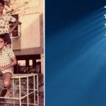 ফেসবুকে শচীনের পোস্ট: আমার কাছে বন্ধুত্ব অনেকটাই ক্রিকেট মাঠে ফ্লাডলাইটের মতো