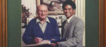 করোনাকালে ক্রিকেটারদের অনুপ্রেরণা হতে পারেন ব্র্যাডম্যান, ডনের জন্মদিনে বললেন আধুনিক ক্রিকেটের 'ডন'