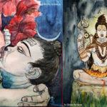 আগামীকাল সন্ধ্যা ৭টায় ঋতম বাংলা ও দেশের মাটি-র যৌথ উদ্যোগে ভার্চুয়াল-আলেখ্য 'কৃষি দেবতা শিব'