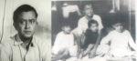 শতায়ু-তরুণ সাম্যময় ভানু