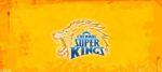 IPL Breaking: চেন্নাই সুপার কিংসের ১৩ জন করোনা আক্রান্ত