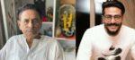 প্রয়াত পরিচালক রাজ চক্রবর্তীর বাবা, এখনও কোয়ারেন্টাইনে পরিচালক