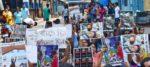 হাসপাতালে ভাঙচুর ও চিকিৎসক নিগ্রহ রুখতে নয়া পদক্ষেপ নিল রাজ্য সরকার