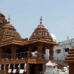 এখনই খুলছে না পুরীর জগন্নাথ মন্দির, জানিয়ে দিল মন্দির কর্তৃপক্ষ