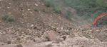 জম্মু-কাশ্মীরের জাতীয় সড়কে ধস, মৃত একই পরিবারের ৩ জন