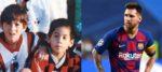 'দেশে ফিরে আসুন', আর্জেন্টিনা ফুটবল ভক্তদের মেসির প্রতি কাতর আবেদন