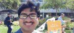 মঙ্গলে জমি কিনলেন শ্রীরামপুরের শৌনক দাস, জানেন দাম কত পড়ল