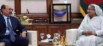 দিল্লির স্বার্থে আঘাত লাগবে এমন কোনও কাজ করবে না ঢাকা, কথা দিলেন হাসিনা