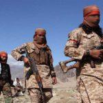 জেলবন্দি ৪০০ তালিবান জঙ্গিকে মুক্তি দিতে চলেছে আফগানিস্তান
