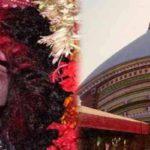 আগামী সোমবার থেকে খুলে দেওয়া হবে তারাপীঠ মন্দির