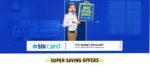ফ্লিপকার্ট নিয়ে আসছে বিগ সেভিং ডেজ সেল, পছন্দের জিনিস বুক করুন মাত্র ১ টাকায়