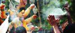 সরকারিভাবে প্রকাশিত হল পুজোর গাইড লাইন, থাকছে একাধিক বিধিনিষেধ