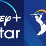 IPL 2020 শুরু আগেই VIP সাবস্ক্রিপশনে ছাড় দিচ্ছে Disney+Hotstar