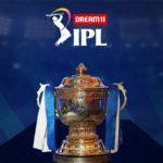 IPL 2020: টস জিতে ফিল্ডিংয়ের সিদ্ধান্ত ধোনির