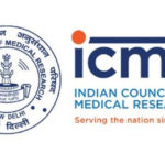 কেউ করোনা পরীক্ষা করাতে চাইলে ব্যবস্থা করতে হবে রাজ্যকে : ICMR