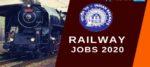 দারুন খবর: ৩৫ হাজারের বেশি শূন্যপদে নিয়োগ করতে চলেছে ভারতীয় রেল