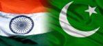 রাষ্ট্রসংঘের বৈঠকে পাকিস্তানে হিন্দু, খ্রিস্টান সংখ্যালঘুদের নির্যাতনের আসল ছবি তুলে ধরল ভারত