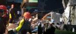 মহারাষ্ট্রে বহুতল ভেঙে মৃত্যু কমপক্ষে ৮ জনের, ধ্বংসস্তূপের নীচে আটকে বহু…