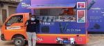 এবার থেকে গ্রামাঞ্চলের বিভিন্ন এলাকায় ঘুরে ঘুরে প্রোডাক্ট বিক্রি করবে Xiaomi