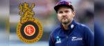 'আরবের পিচে ১৫০-১৬০ রান চ্যালেঞ্জিং টোটাল'