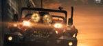 মুক্তি পেল 'মির্জাপুর ২'-এর নতুন পোস্টার
