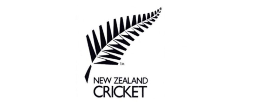 NZ Board