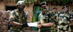 পাকিস্তান-চিন একযোগে ভারতের বিরুদ্ধে ষড়যন্ত্র করতে পারে, BSF -কে সজাগ থাকতে নির্দেশ দিলেন রাকেশ আস্থানা